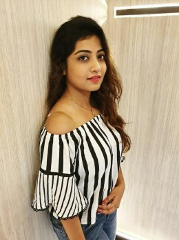 Monika - Escort Jennykiss | Girl in Bangalore