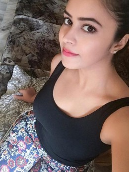 kavita - Escort Jennykiss | Girl in Bangalore